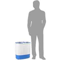 OneConceptDB003 dimension par rapport à un homme