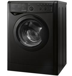 Version INDESIT IDWC6125 K