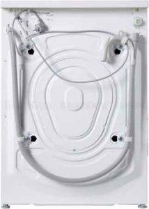 lave-linge Bosch WAE28172FF vue arrière