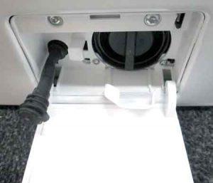 voici le lave linge bosch waq24483ff 8kg pour pas cher. Black Bedroom Furniture Sets. Home Design Ideas