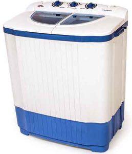 Le mini lave linge tectake mini machine laver au top - Mini machine a laver le linge ...