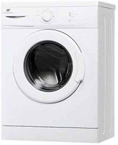 lave-linge-continental-edison-CELL560AP-vue-en-perspective-gauche