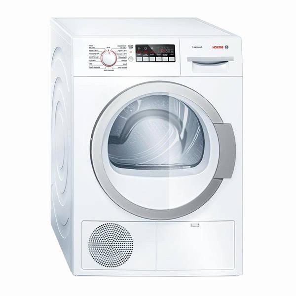 machine à laver sent mauvais