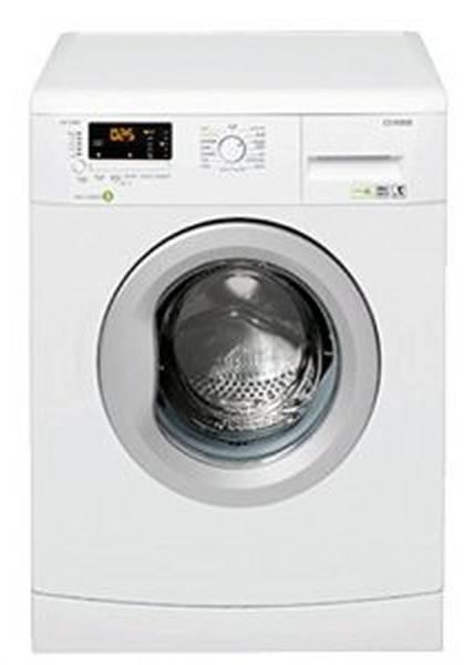 courroie de machine à laver
