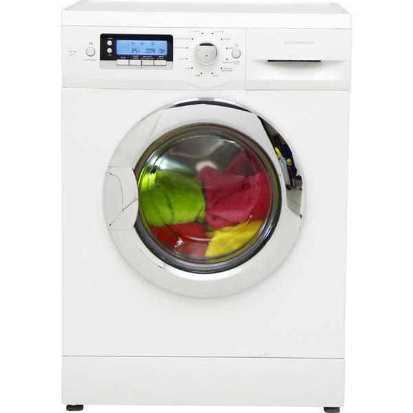 que choisir lave linge