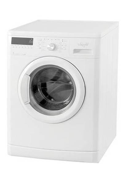 meilleurs lave linge