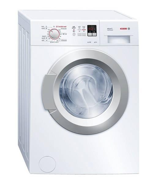 laver une couette en machine