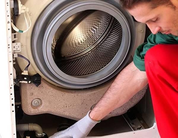 meuble pour machine à laver et seche linge ikea
