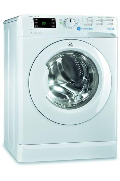 machine à laver d'occasion